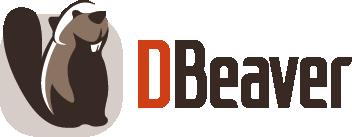 DBeaver Online Shop – DBeaver