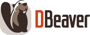 DBeaver site logo