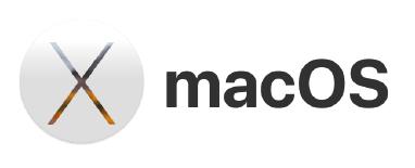 Buy MS Access 2018 mac os