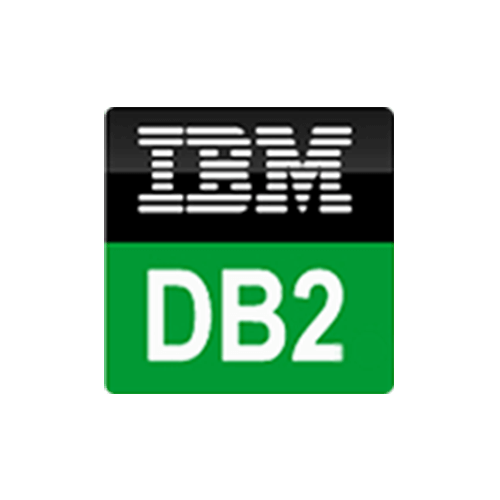 Supported Databases – DBeaver